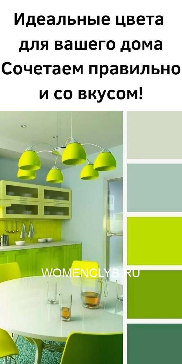 idealnye-tsveta-dlya-vashego-doma-sochetaem-pravilno-i-so-vkusom-6408168