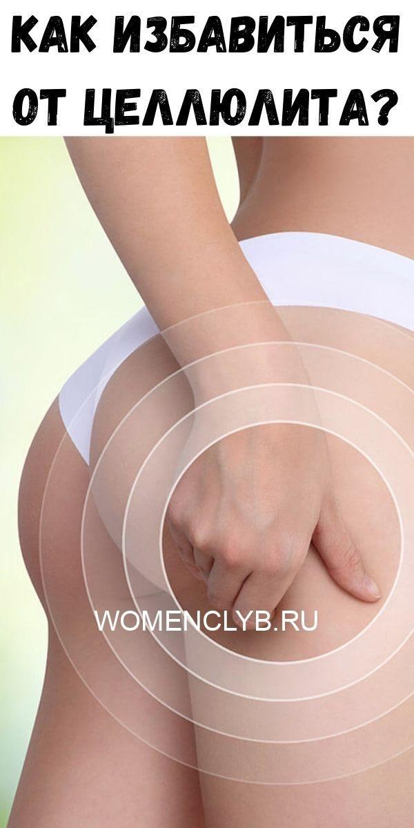 instruktsiya-po-prigotovleniyu-vanilnogo-smetannika-2020-06-10t214133-887-9351766