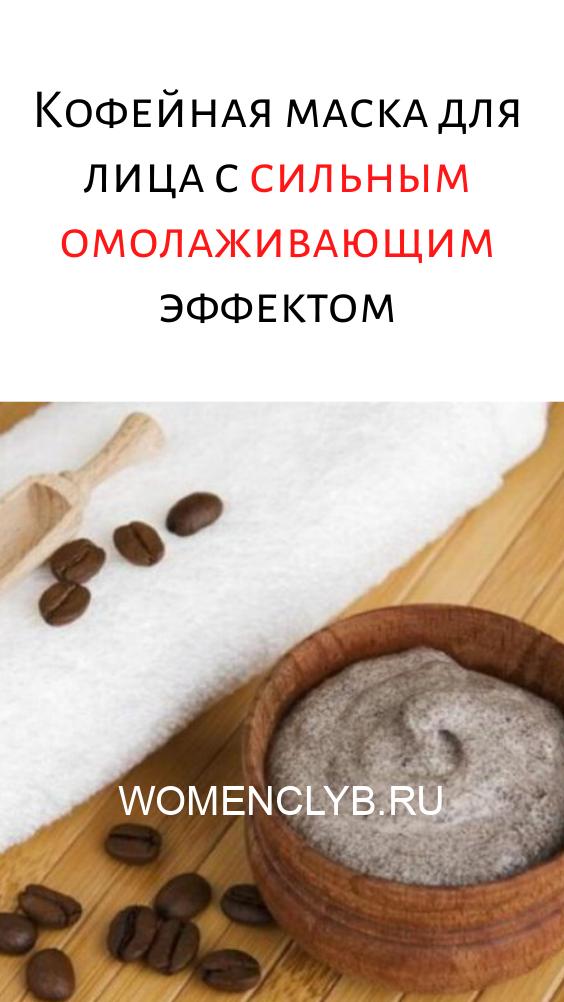 kak-nanosit-8764838