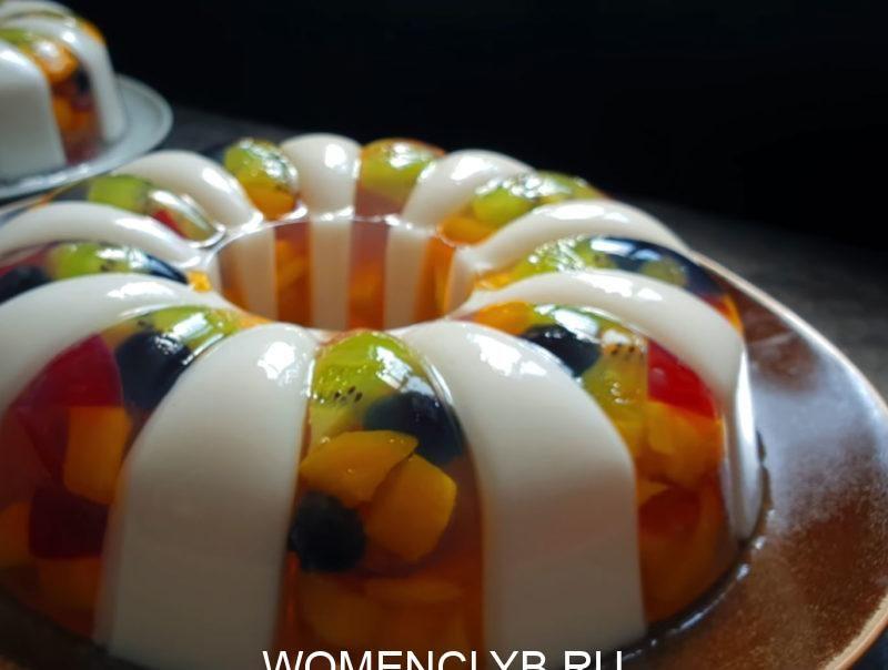 krasivyj-i-vkusnyj-retsept-fruktovogo-zhele-4-45-screenshot-800x604-1-7089893