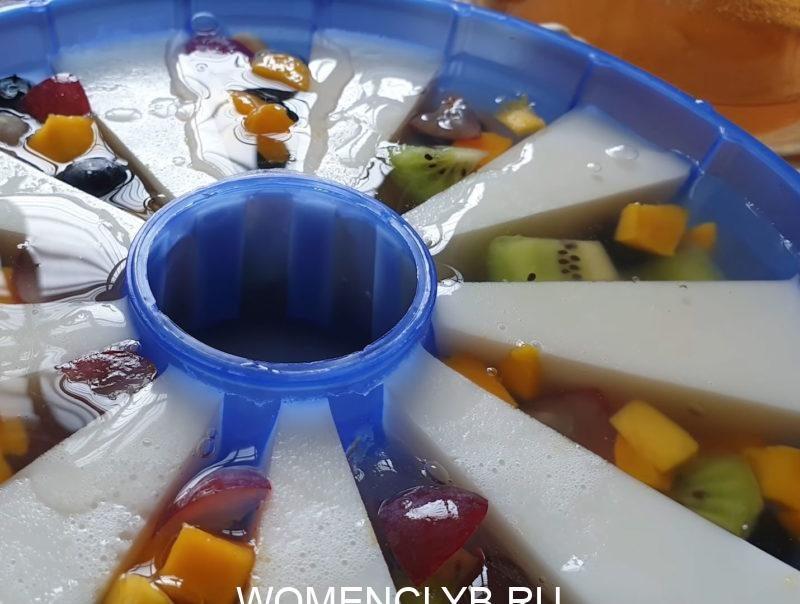 krasivyj-i-vkusnyj-retsept-fruktovogo-zhele-4-5-screenshot-800x604-1-4515106