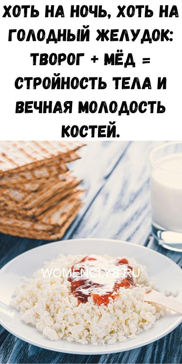 malosolnye-pomidory-v-pakete-2020-05-26t234028-904-4655239