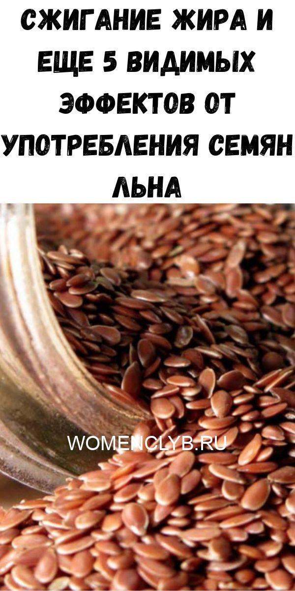 malosolnye-pomidory-v-pakete-82-9564623
