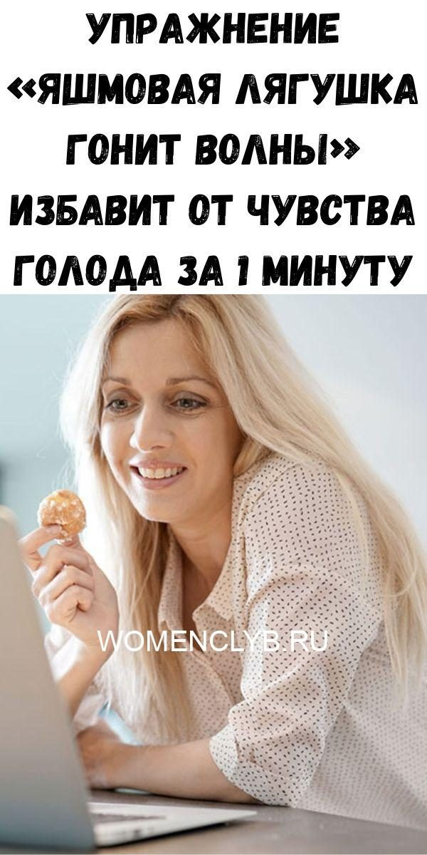 malosolnye-pomidory-v-pakete-84-7280908