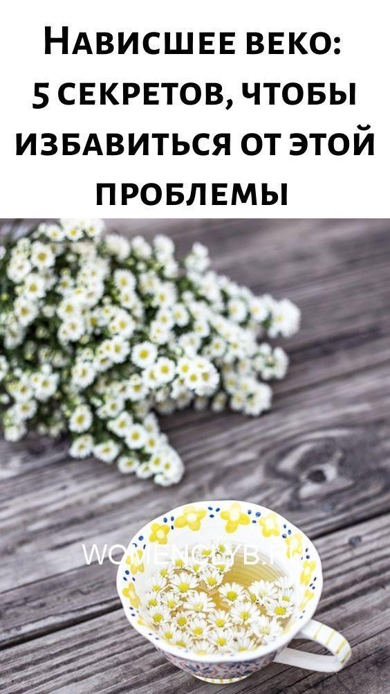 navisshee-veko_-5-sekretov-chtoby-izbavitsya-ot-etoj-problemy-4683279