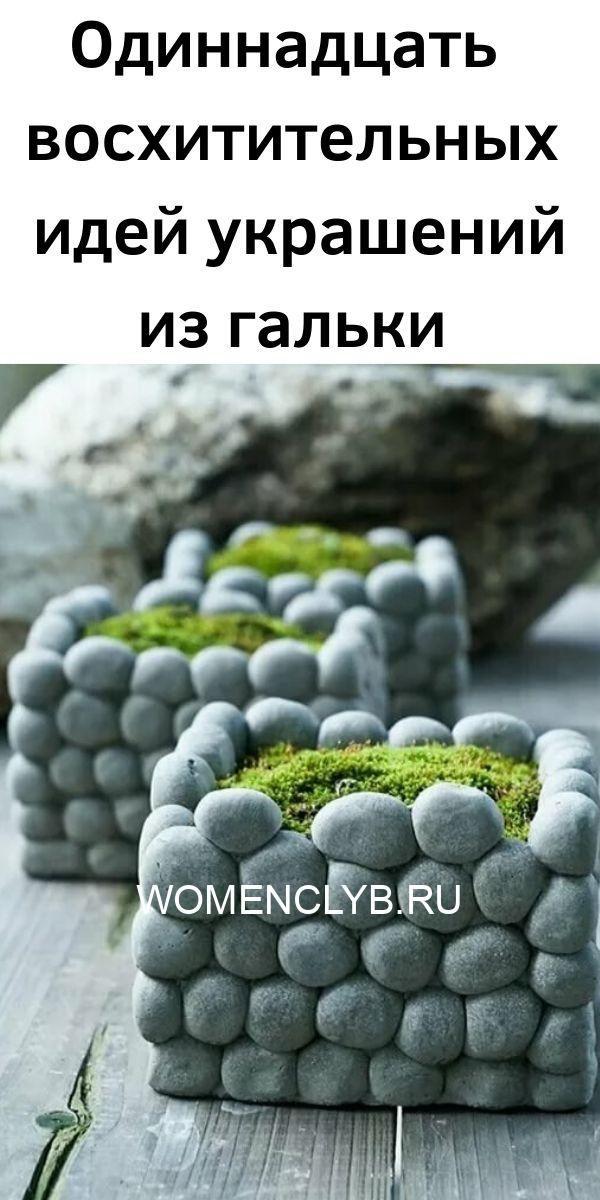 odinnadtsat-voshititelnyh-idey-ukrasheniy-iz-galki-7488490