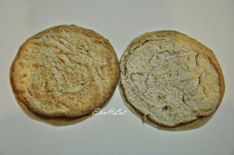 orexovyj-tort-pochti-bez-muki-recept-privezen-iz-italii-05-9120306