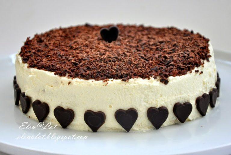 orexovyj-tort-pochti-bez-muki-recept-privezen-iz-italii-10-8070406