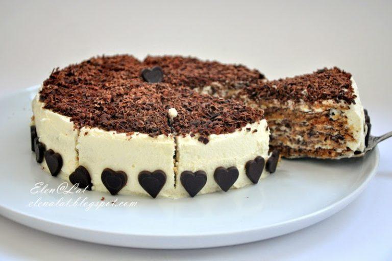 orexovyj-tort-pochti-bez-muki-recept-privezen-iz-italii-11-2460961