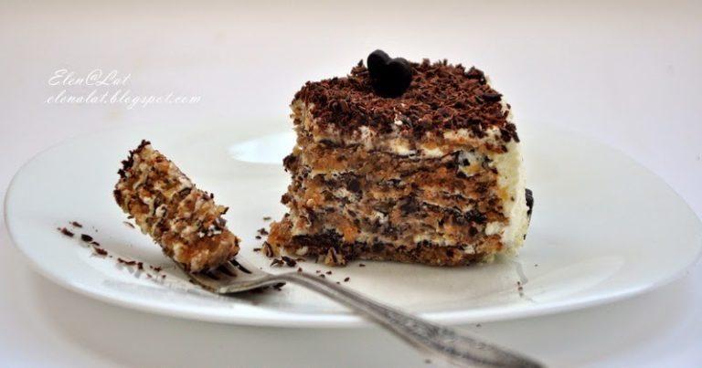 orexovyj-tort-pochti-bez-muki-recept-privezen-iz-italii-13-1580968