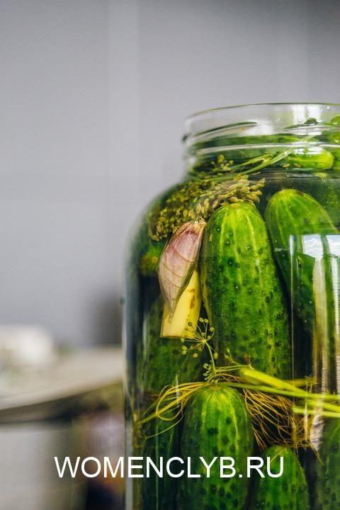 pickled-cucumbers-4403297_960_720-6129022