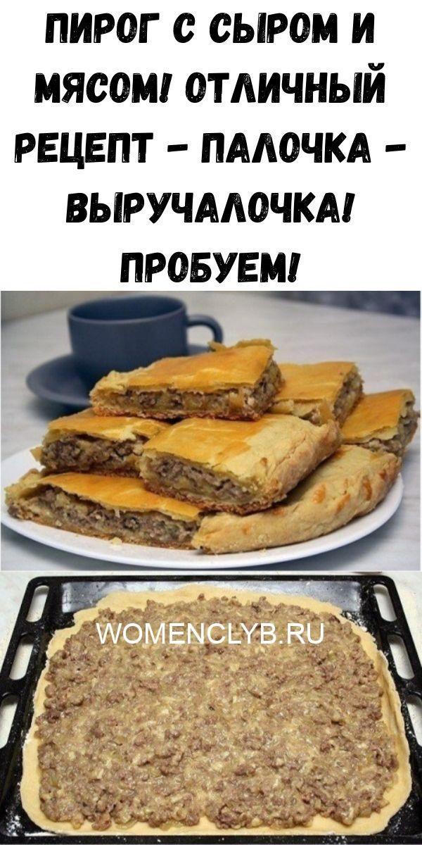 pirog-s-syrom-i-myasom-otlichnyy-retsept-palochka-vyruchalochka-probuem-7152290