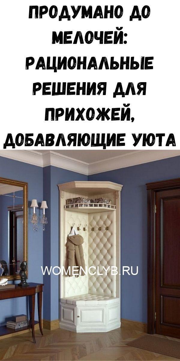 produmano-do-melochey-ratsionalnye-resheniya-dlya-prihozhey-dobavlyayuschie-uyuta-2178786