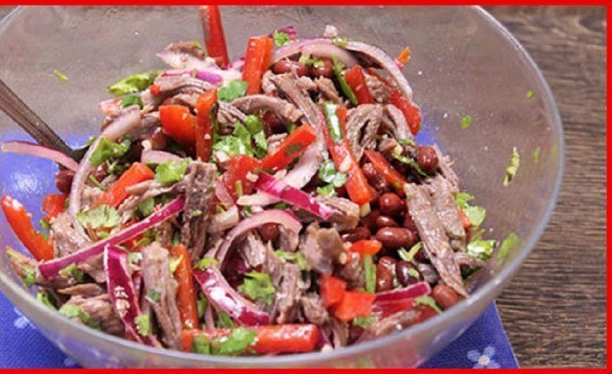 salat-tbilisi-foto-2-9983720
