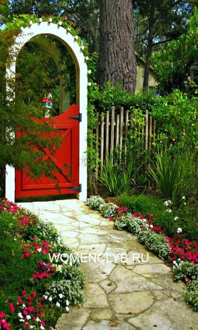 switzerland-garden-01-640x1066-1-4569872