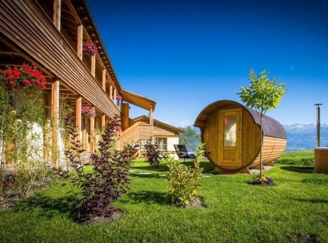 switzerland-garden-02-640x474-1-7538517