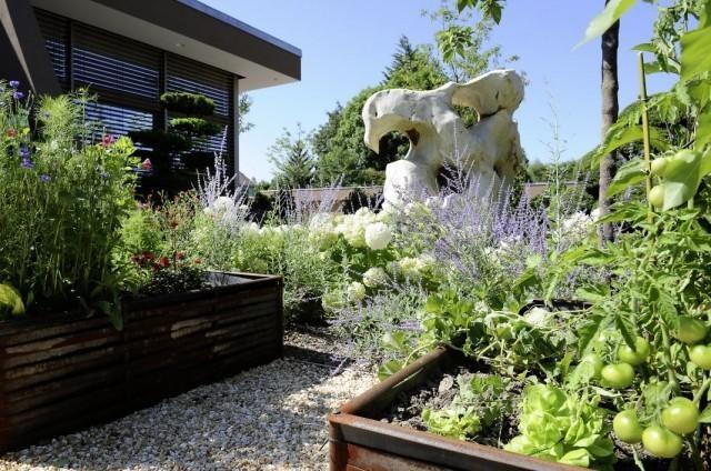 switzerland-garden-04-640x424-1-6983765