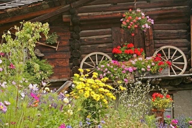 switzerland-garden-05-640x427-1-3791025