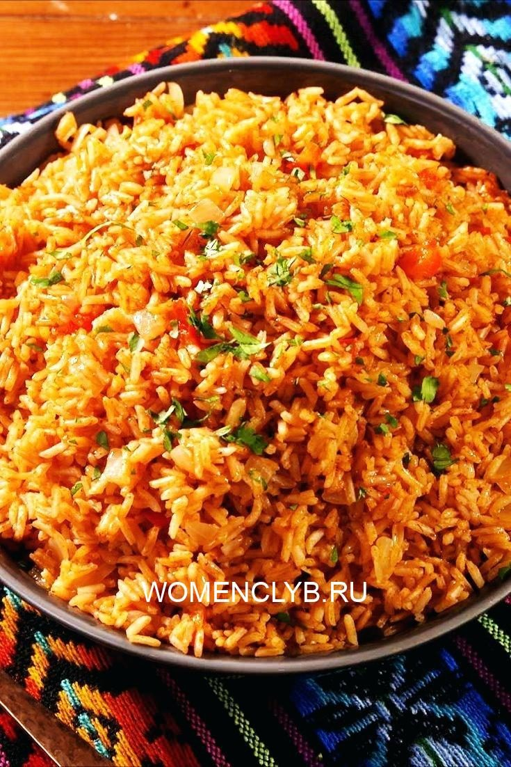 top-side-by-sides-rice-side-dishes-for-bbq-best-side-dishes-for-top-sirloin-steak-7995647