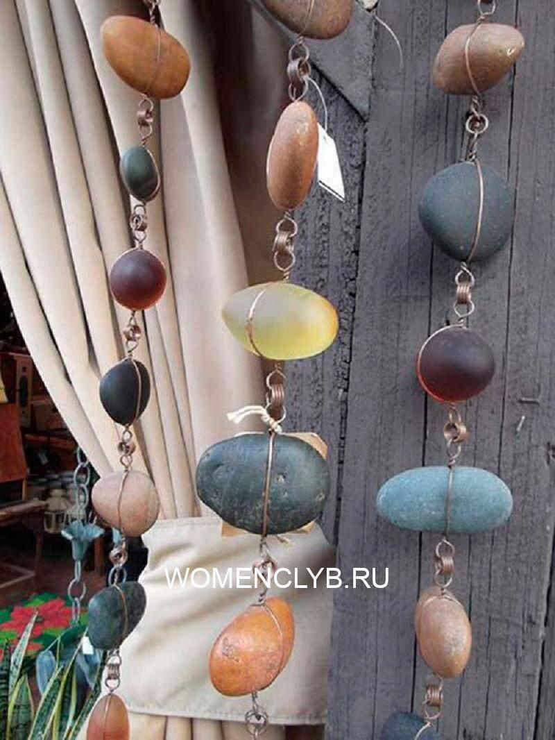 ukrasheniya-iz-galki-1-5334646