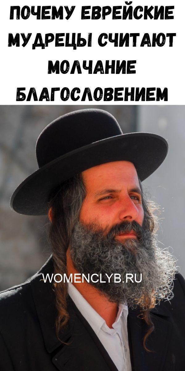 uprazhneniya-dlya-ukrepleniya-poyasnitsy-i-zdorovya-pochek_-vsego-5-minut-v-den-zdorovym-byt-legko-2020-06-07t203340-259-7897693
