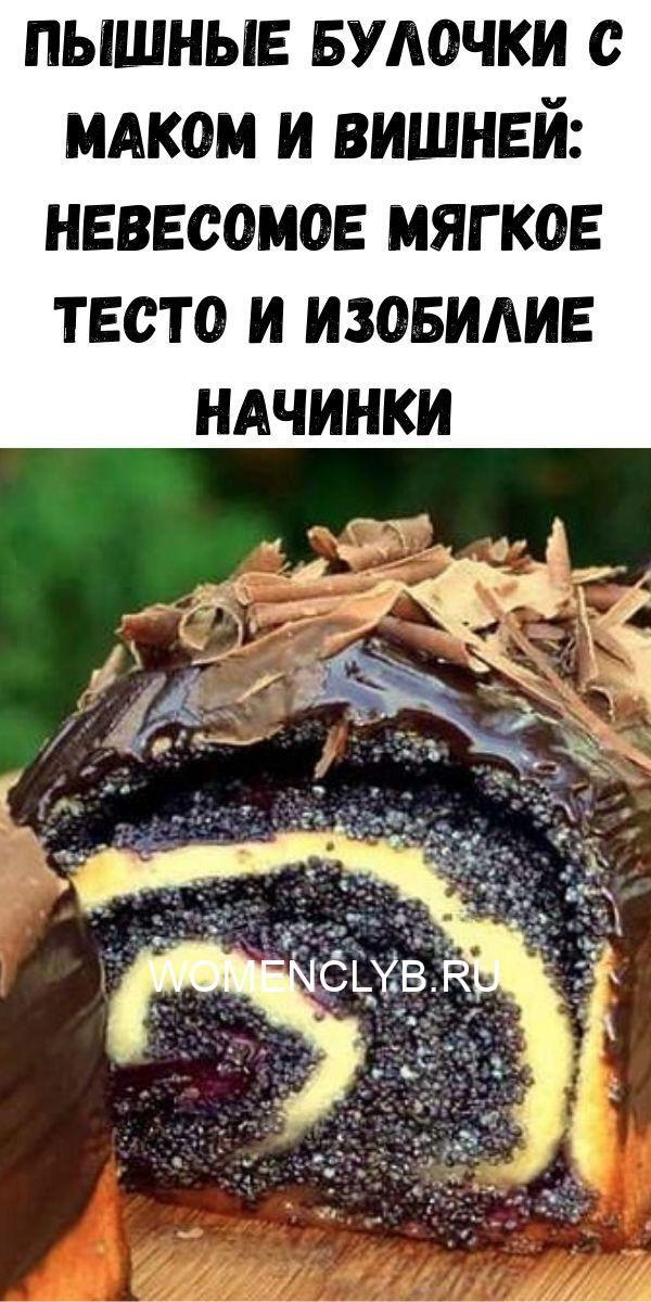 uprazhneniya-dlya-ukrepleniya-poyasnitsy-i-zdorovya-pochek_-vsego-5-minut-v-den-zdorovym-byt-legko-63-1727768