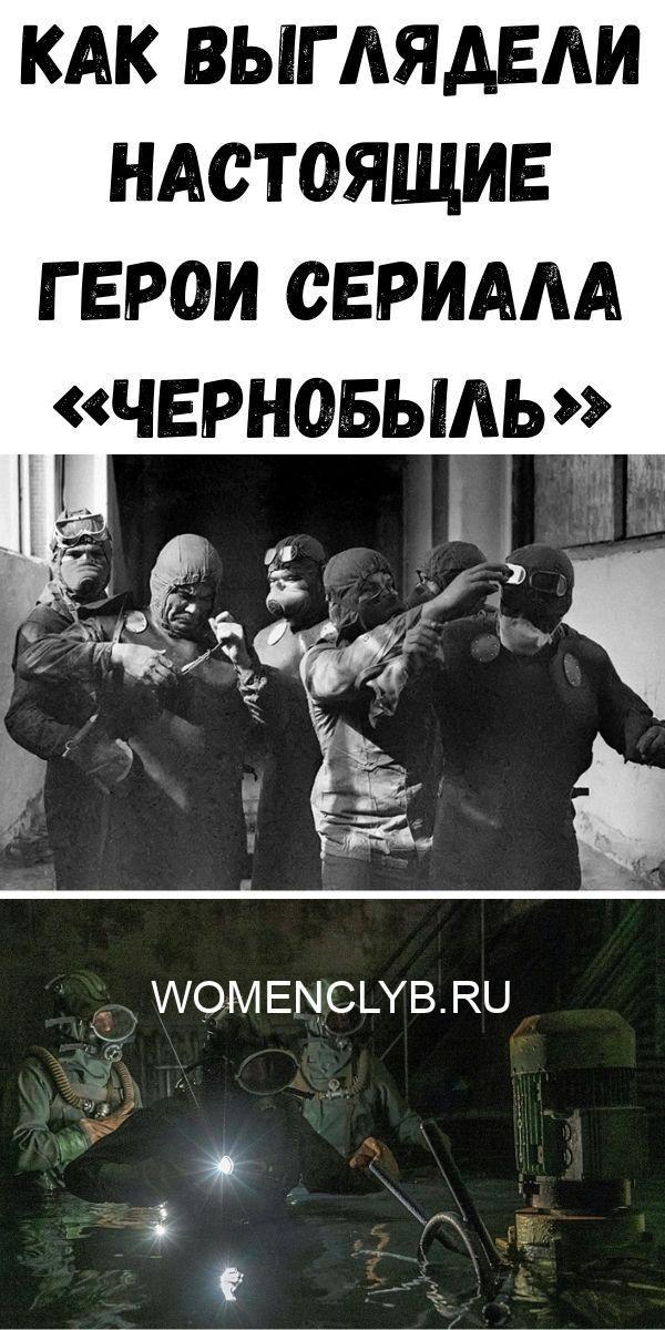 uprazhneniya-dlya-ukrepleniya-poyasnitsy-i-zdorovya-pochek_-vsego-5-minut-v-den-zdorovym-byt-legko-7-2222841